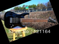 best LTD guitar Stephen Carpenter Signature Series 6 String 24 Fret OEM Available Cheap in stock