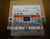 SC-N8 FUJI Magnetic Contactor, brand new
