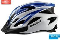 hot sell new road bicycle bike helmet GIANT sport cycling helmet super  motorcycle helmet