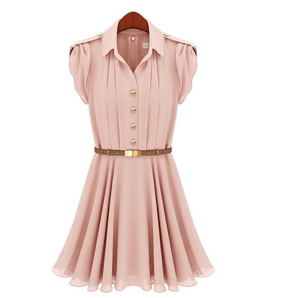 Мода лето платья доставка