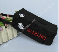 flannelette car paper box case For SUZUKI Swift Alto Splash SX4 Jimny Kizashi Wagon R Grand Vitara Lapin Solio Palette