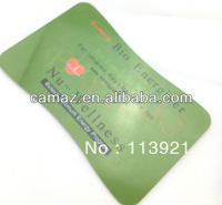 2013 bio energy card with negative ion for health care