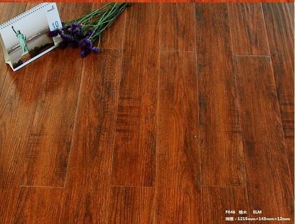 laminate flooring laminate(China (Mainland))