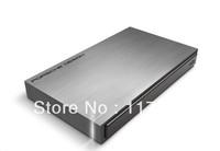 LaCie 302000 P9220 1TB  External Portable  Moblile Hard Disk Drive,SATA HDD