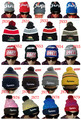 Wholesale sports beanies cap obey illest supreme dope diamond vsvp boy hats man and woman beanies cap Free shipping