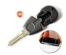 fiat transponder key promotion