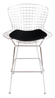 1 X Dining Chair +Bar Stool +  Free Shipping