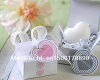 Essential oil     Oil soap snowflake shape bath soap  Heart soap  Personalized soap