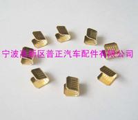 20PCS - Terminal line wire harness