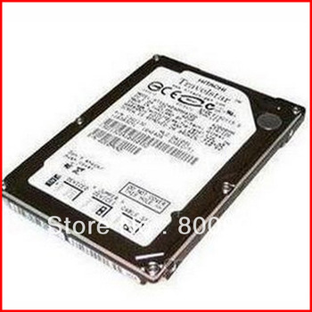 100G 2.5 inch notebook hard drive HDD