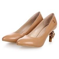 Fashion fashion women's single shoes 2012 women's shoes women's shoes women shoes