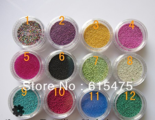12colors mix,DIY Glass Seed beads,Sold lampwork glass beads,3mm,jewelry findings 12bags/lot, CPAM free(China (Mainland))