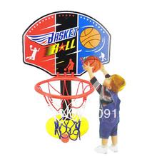cheap small basketball