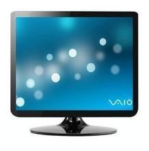 wholesale computer monitor