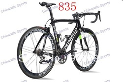 2013 Pinarello Graal Electronic Di2 Carbon TT TIME TRAIL Triathlon Frameset 49\51\53CM TDF 1ST Bradley Wiggins bike(China (Mainland))