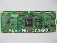 Original v32c c0 qd32hl01 logic board