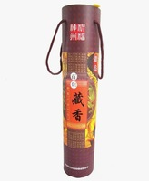 A628 - 100% All Natural Tibetan Incense Sticks - The Century Series (39.5CM15.4IN)