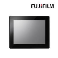 Fuji fujifilm digital photo frame finepix real 3d v3 three-dimensional 3d digital photo frame