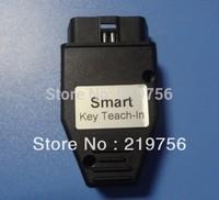 Mercedes Benz SMART Key teach in Smart key teach-in Free shipping