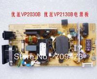 VP2130B Power Supply Board EADP-64BF B  free shipping