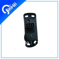 Throttle position sensor for Mercedes-Benz OE No.3437224037