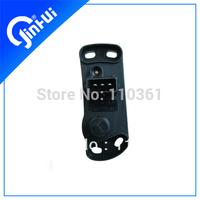 Throttle position sensor for Mercedes-Benz OE No.3437224037
