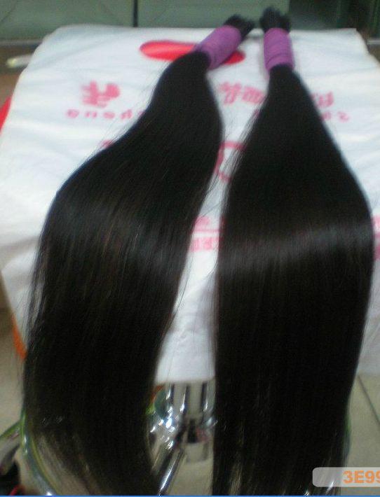 Real Human Hair Extensions Cheap 15
