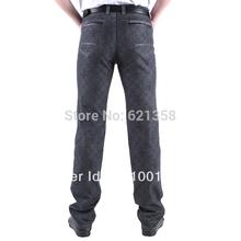 popular pocket jeans