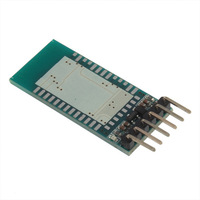 PromotionNew arrival Free shipping Interface Base Board Serial Transceiver Bluetooth Module For Arduino