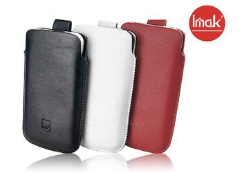 Oppo u621 a209 a201 t9 u529 a520 u525 r805 holsteins mobile phone case