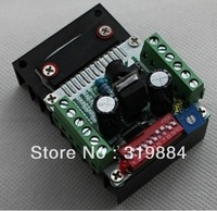 Free shipping 1pcs THB6064 stepper motor driver board 4.2A  DC40V 42,57 motor driver board