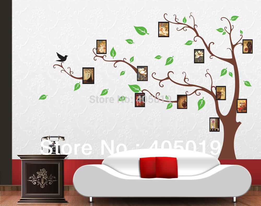 Декоративные деревья своими руками с картинками