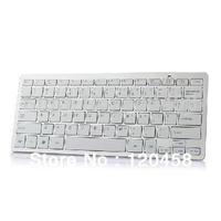 Windows wireless bluetooth keyboard