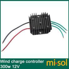 wholesale wind