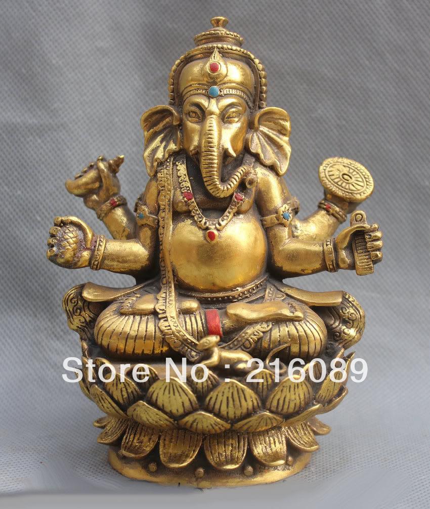 buddha elephant wallpaper art - photo #32