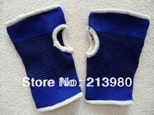 hand brace promotion