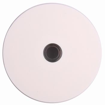 Violet unis blu ray discs bd-r 6X 25g blank blu ray disc 10PCS bottled