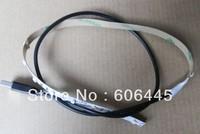 2013 New 3528 SMD 5V USB Powered LED Strip Light