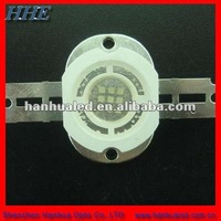 FREE Shipping 10w 730nm infra led top quality