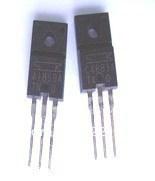 5 Pair 2SA1859A 2SC4883A 2SA1859 2SC4883 A1859 C4883 PNP Power Transistors