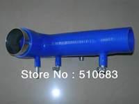Subaru Impreza WRX STI GDB 00-07 Induction Radiator Silicone Hose blue/red/black