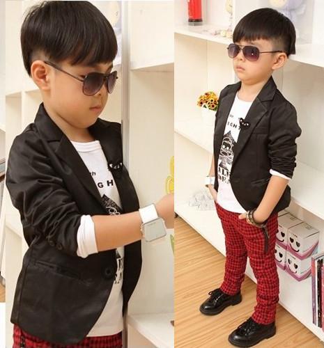 Пиджак модный на мальчика