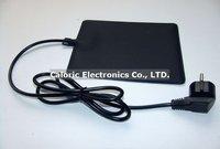 20*35cm 20W EU PLUG Deluxe pvc Reptile heat mat, heat pad, keep warm (Amphibian/pet/aquarium/dog/cat)