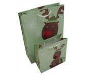 have stock high quality and nice design paper bag(China (Mainland))