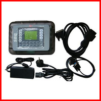 SBB Key Programmer V33 The Latest Version Suit For Mostly Vehicles With Multiple Languages
