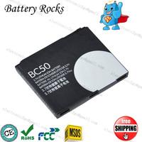 BC50 battery for Motorola Aura,C261,E690,EM35,KRZR,L2,L8,RIZR Z3,SLVR,SLVR L7,SLVR L7c,SLVR L7i, V3X L6,VE66,W220M,Z1,ZN200