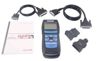 Free shipping!!!!2013 newet version Professional H685 forACURA OBD2 SCAN Tool One Year Warranty