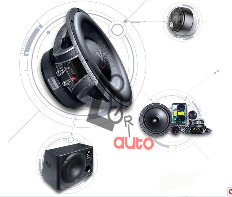 Car Media New Radio Player DVD/CD/Mp3 U Disk player 12vV24V System High quality Free shipping(China (Mainland))