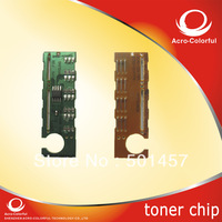 For xerox pe120 toner chip reset laser printer cartridge 013R00606 013R00601 pe 120