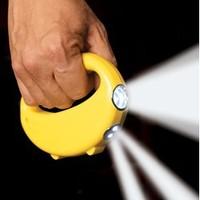 Multidirectional hand lamp / emergency lighting / vehicular flashlight / camping outdoor lamp energy saving lamp